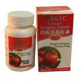 美国KTC顶级番茄红素