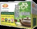 抗酸排毒茶